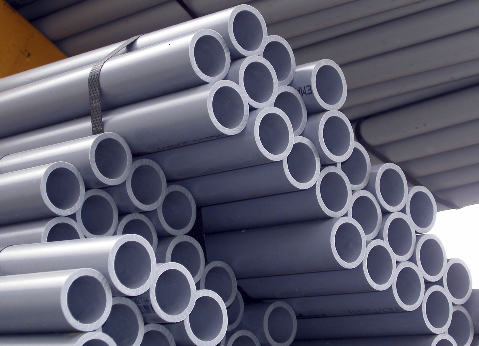 Pvc Industrial Products Keeps A Wide Range Of Cpvc Pipe