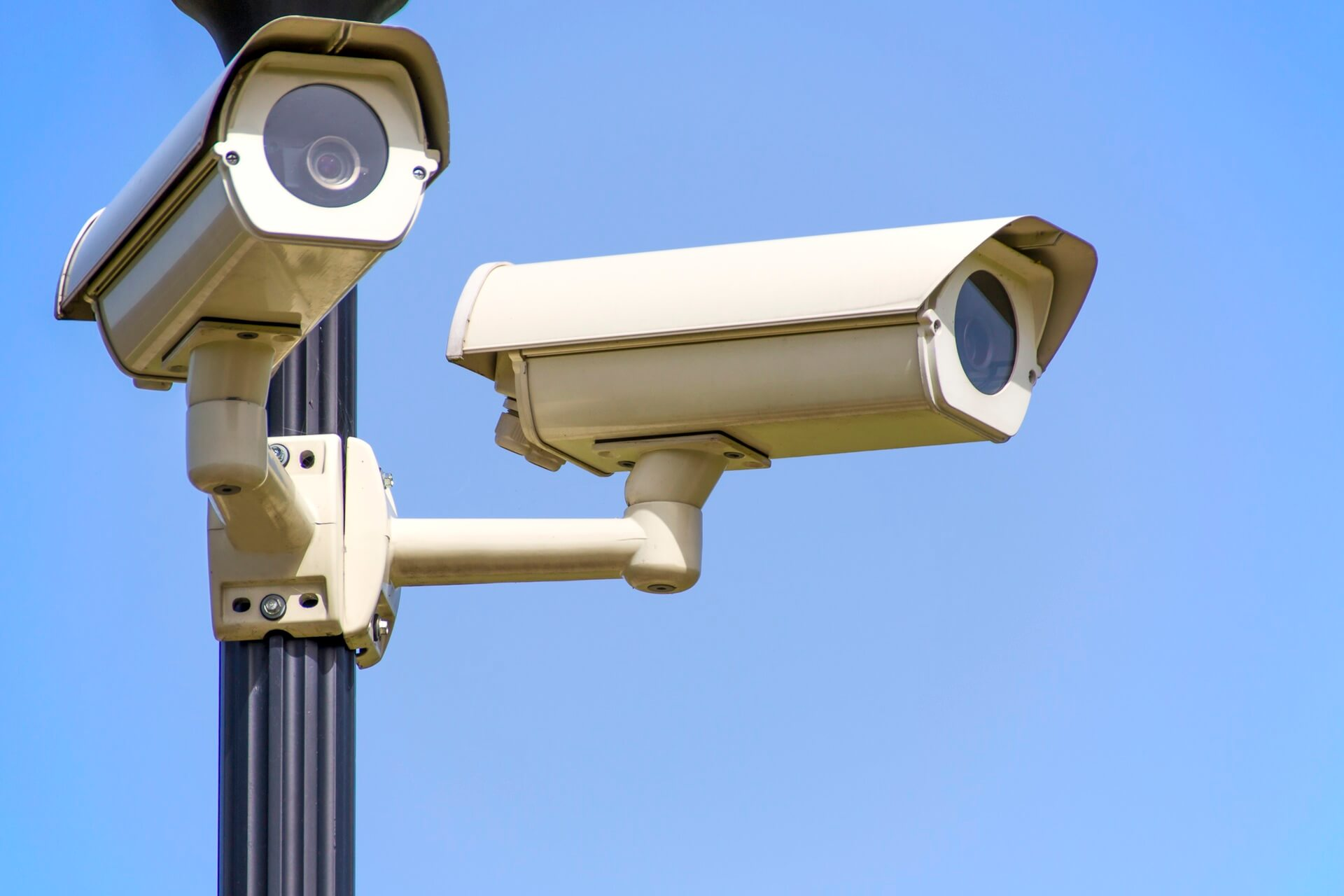 Cctv Home The Importance Of Installing A Cctv In Your Home Nai