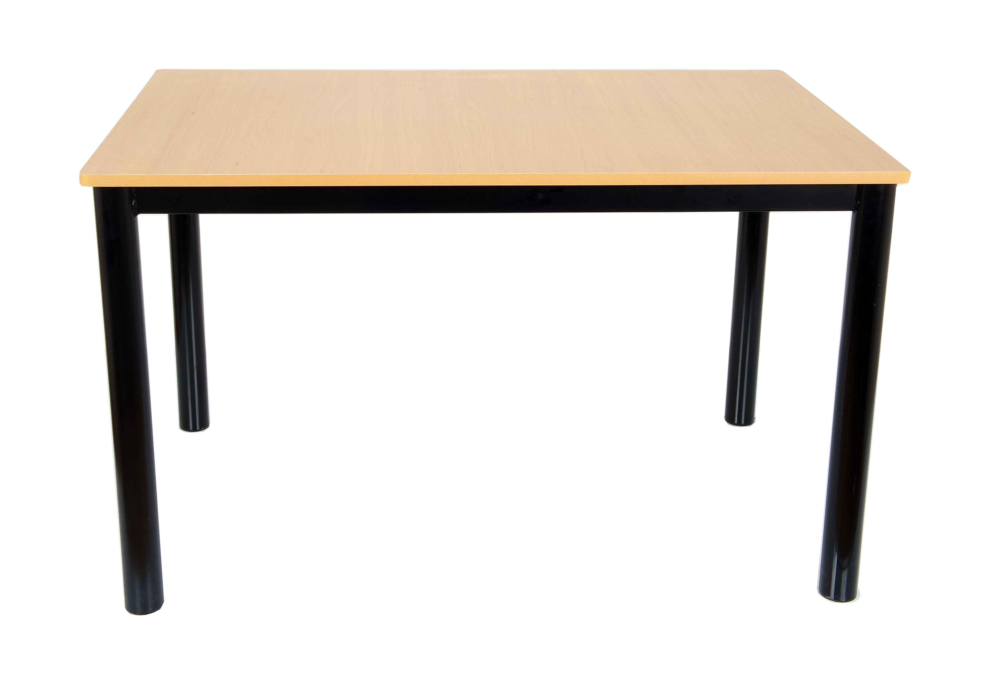 Tables Heavy Duty Tables - Peter Walsh & Sons
