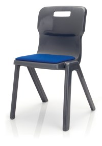 Titan Classroom Chair Size 6 - Peter Walsh & Sons