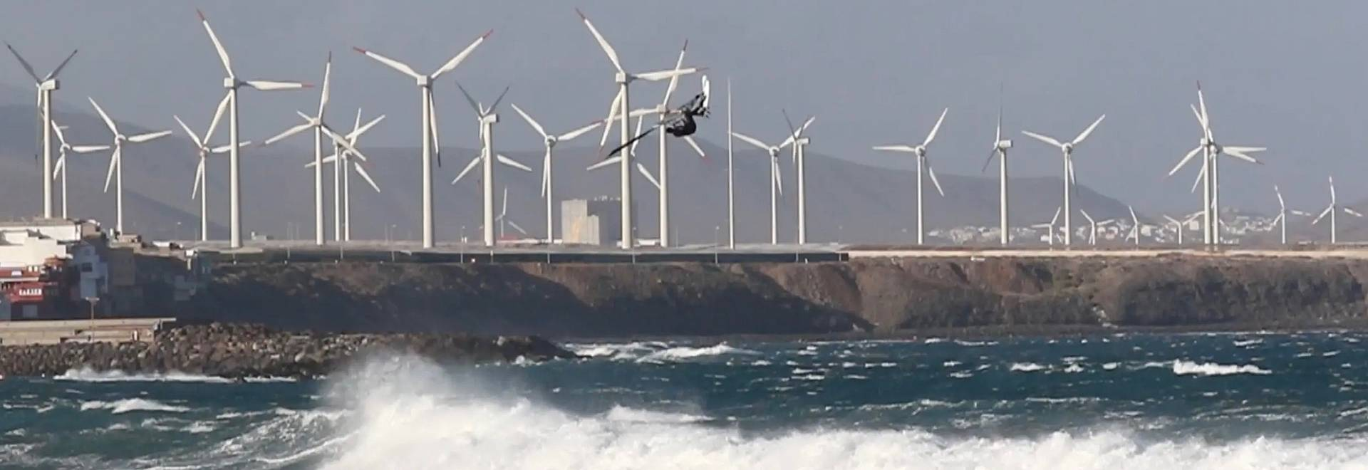 Fliesen Schneiden Ohne Bruch Pwa World Windsurfing Tour Home