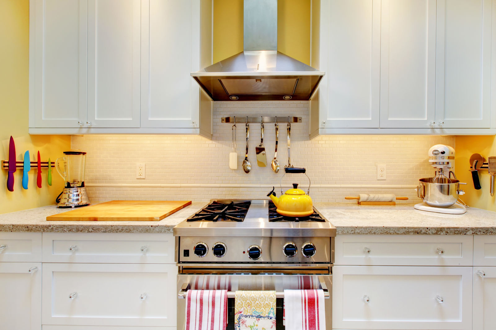 Quality Kitchen Cabinets Guide To High Quality Kitchen Cabinets Pw Cabinetry