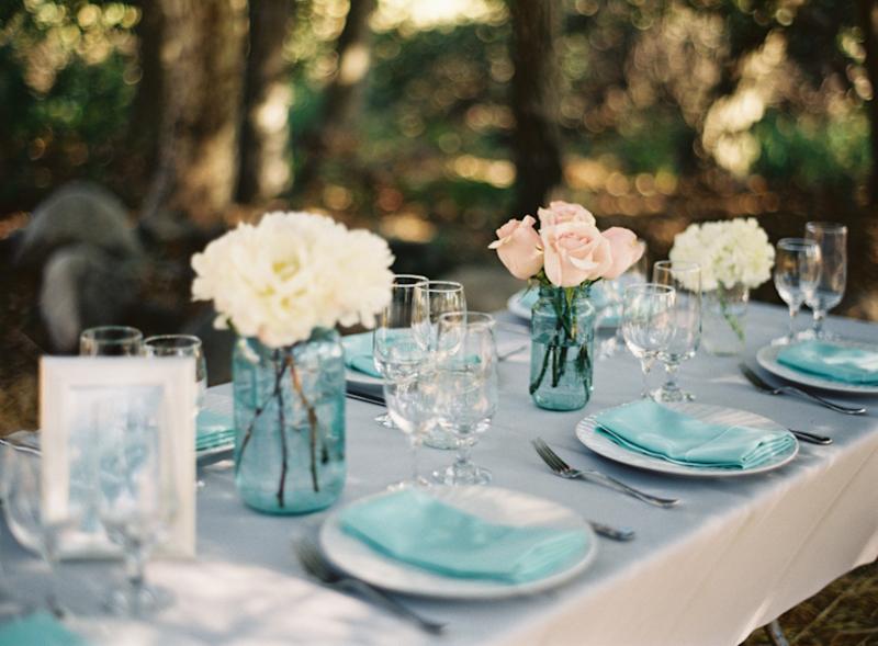 Top 10 Budget Wedding Ideas Project Wedding