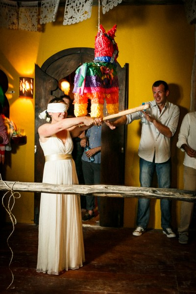 5 Unique Wedding Entertainment Ideas - Project Wedding