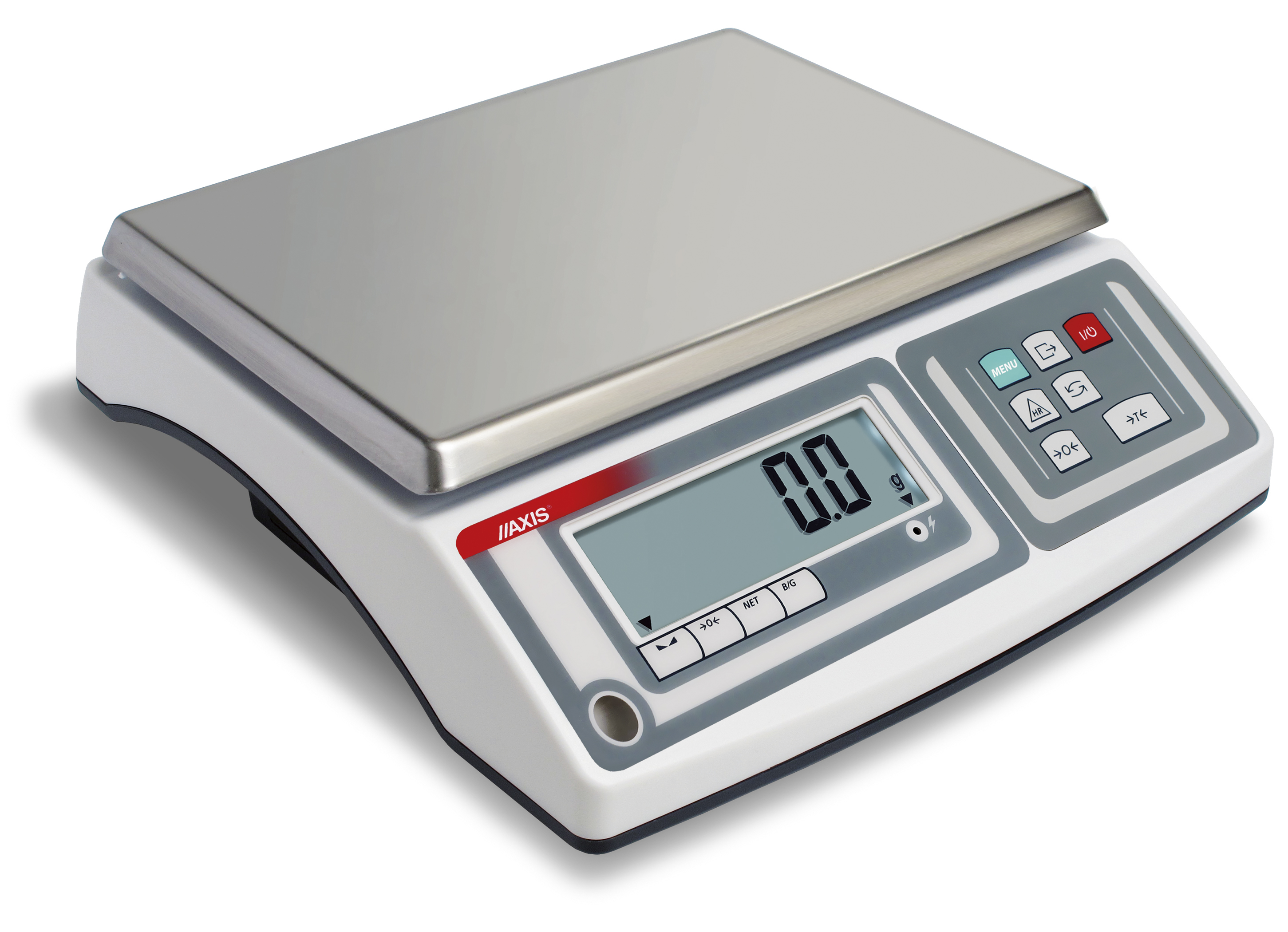 Precision Scale T Axis Bd20twy Precision Balance 00 Weighing Scale