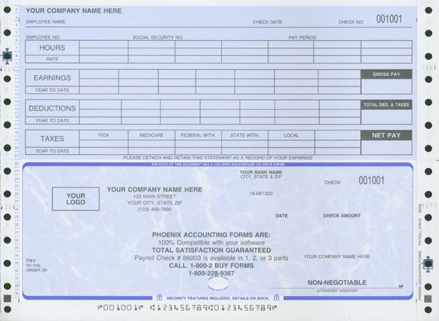 payroll check template - Militarybralicious - payroll template free