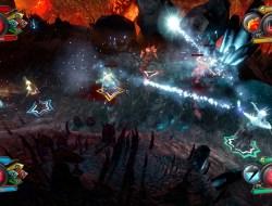 Overlord  Fellowship of Evil Image du jeu