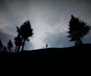 Slender - The Arrival_20150406160759