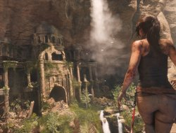 pxlbbq-rise-of-the-tomb-raider-ps4