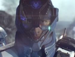 LawBreakers Image du jeu
