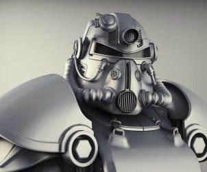 Fallout 4 critique test review