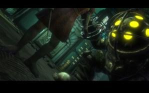 Après moult fuites, BioShock The Collection émerge