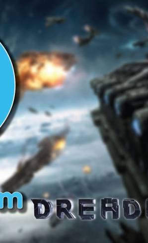 Dreadnought Image gamescom 2016