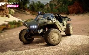 Forza Horizon 3 : votre PC pourra-t-il le faire tourner…