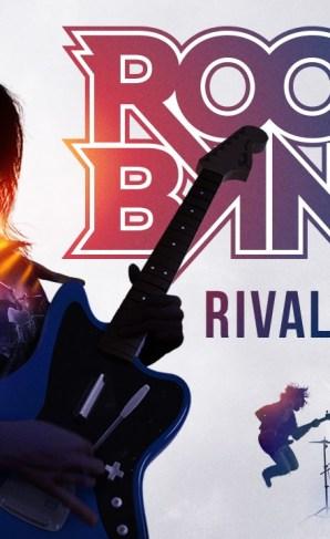 rock band rivals gamescom 2016