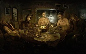Resident Evil 7 : 3 nouvelles vidéos de gameplay