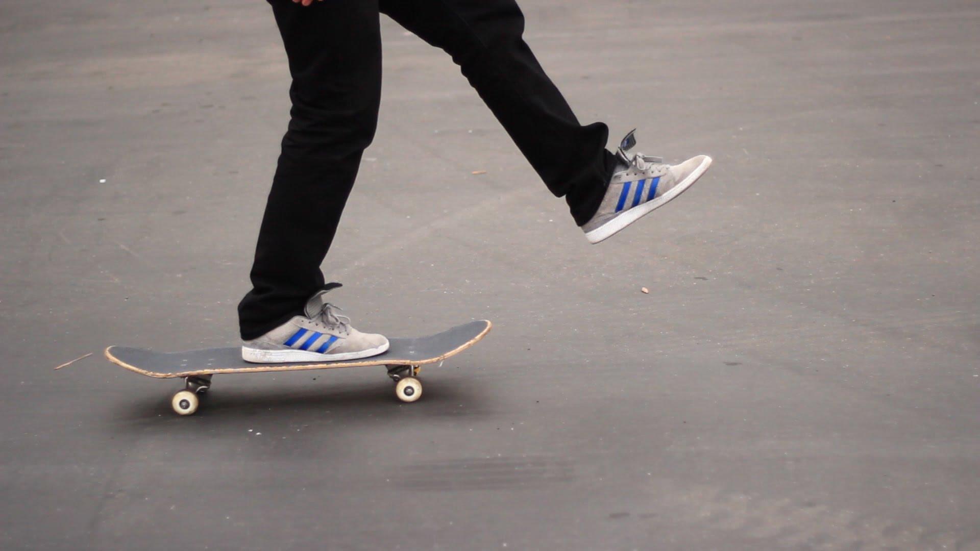 Penny Skateboards Girl Wallpaper Tablas De Skate Que Debes Conocer Px Sports 24 7 Action