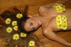 Francine Fournier ECW Vixen 30910_F120305DSC_63381_123_523lo