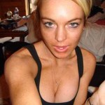 Lindsay+Lohan+Sex+Tape+Picture+GutterUncensored_com+lindsay_lohan_ril_small