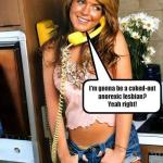 lindsay-lohan-celebrity-pictures-lindsay-lohan-anorexic-lesbian