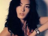 Cecilia-Cheung_1