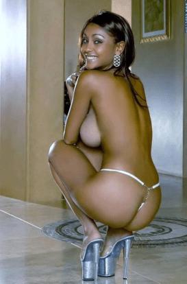 Priya Rat Beauty