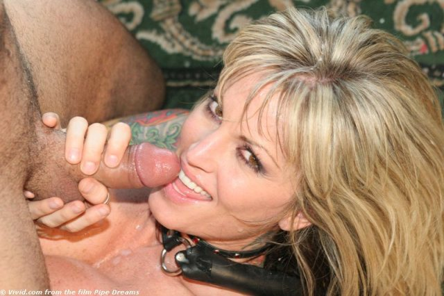 Janine lindemulder and rocco