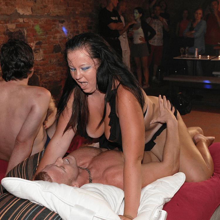sex porn 100000