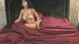 Priya Rai explains her squirting squirting_queen_priya_rai