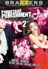 Pornstars Punishment rape porn 2