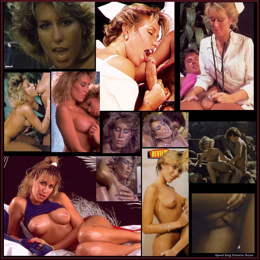 Candie Evans Porn Movies