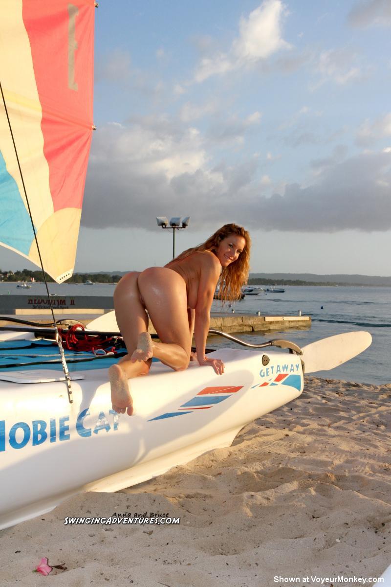 anna-miller-swinger-amateur-porn-feet-soles – PYGOD BLOG PORN™