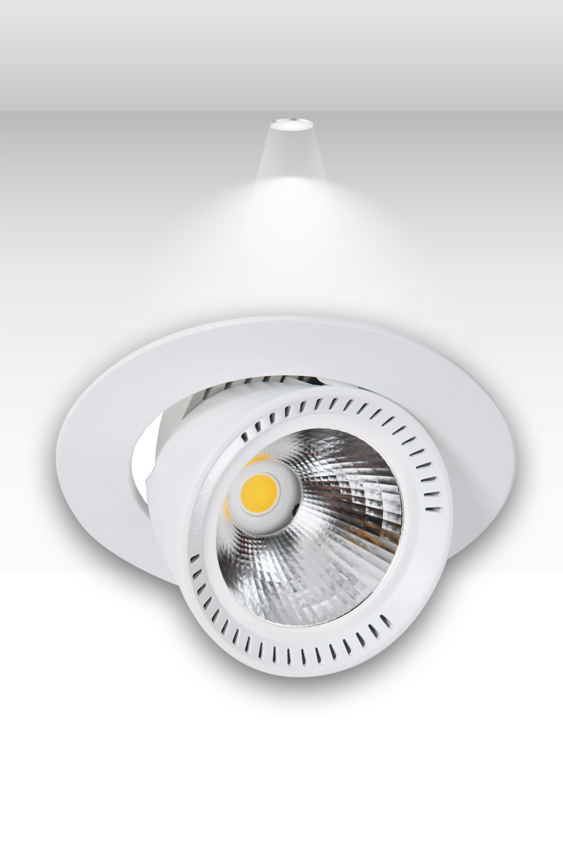 Led Spot Panasonic Led Spot Light 2 Watts Pyla Enterprises