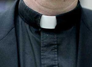 katholikos.