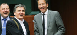 eurogroup_tsakalotos_ copy