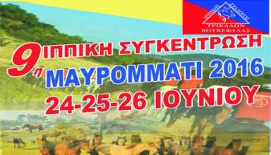 ΒΟΥΚΕΦΑΛΑΣ copy