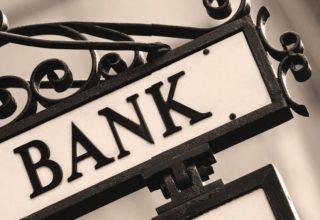 banking_