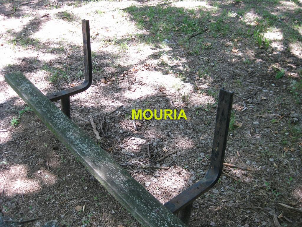 Mouria copy