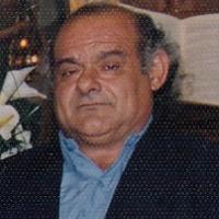 Bakalis
