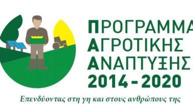 agrotiki-anaptxijpg