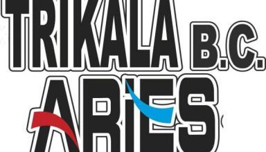 trikala_bc_aries