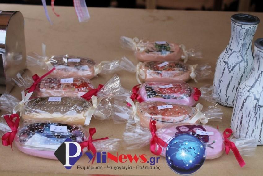 Bazaar Pialeia (6)