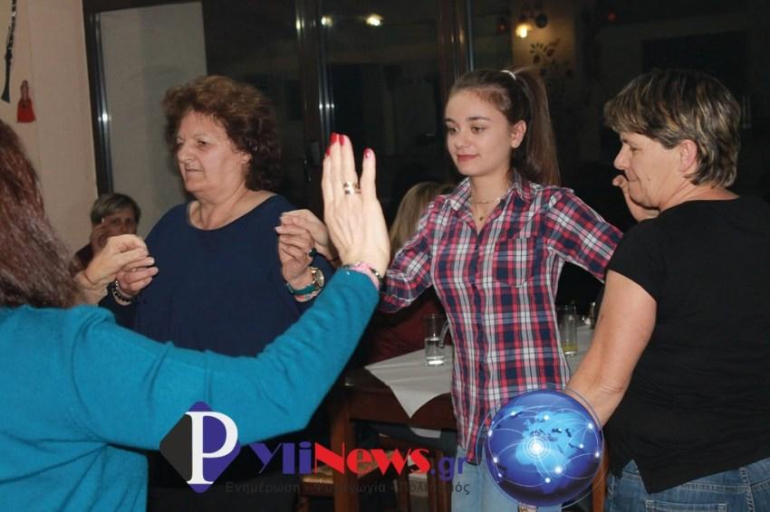 Pialeia Gynaikes (14)
