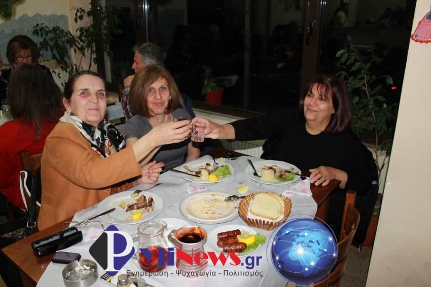 Pialeia Gynaikes (3)