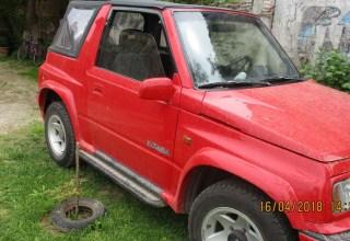 Suzuki (3)