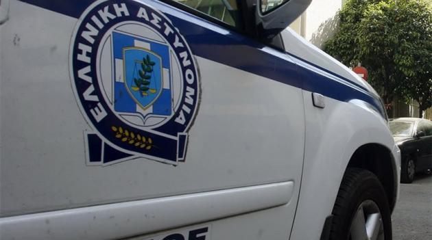 astynomia-auto-630x351