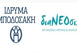 dianeosis ok