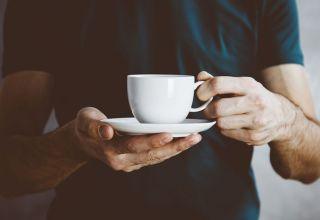man_coffee