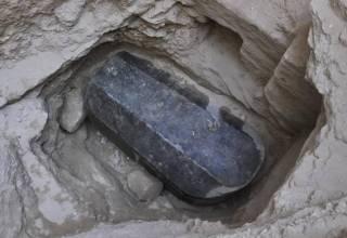 sarkofagos