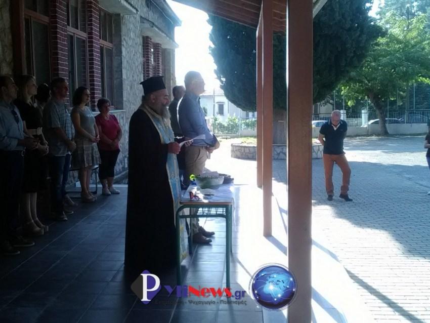 Palaiomonastiro (5)